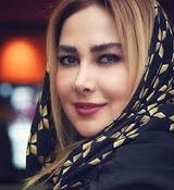 تیپ جنجالی آنا نعمتی در خارج از کشور +بیوگرافی و عکس