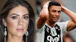 جزئیات تعرض ستاره فوتبال به یک زن + عکس