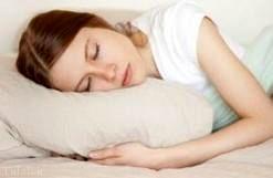 کدام خواب ها کمبودهای بدنتان را جبران می کند!