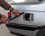 آبسوز کردن خودروها چه قدر صحت دارد؟