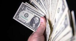 نرخ دلار در کانال ۱۳هزار تومان تثبیت شد