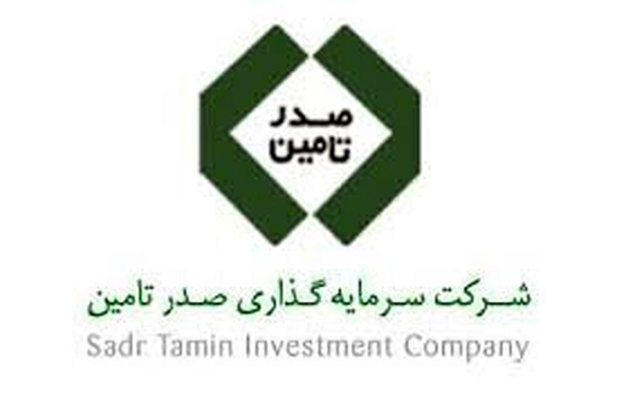 تلاش شبانه روزی پرسنل بیمارستان شهید مطهری ذوب آهن اصفهان قابل تقدیر است