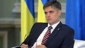 تیم اوکراینی به جعبه سیاه دسترسی پیدا میکنند