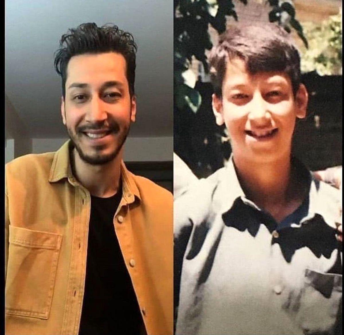 حذف بازیگر معروف پایتخت از جشنواره فیلم فجر غوغا به پا کرد + عکس