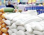 قیمت هرکیلو برنج در بازار 46 هزار و 500 تومان بفروش می رسد | برنج ایرانی چقدر گران شد؟