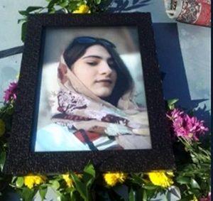 خودکشی دختر 13 ساله به دلیل نداشتن گوشی خبرساز شد + جزئیات تلخ