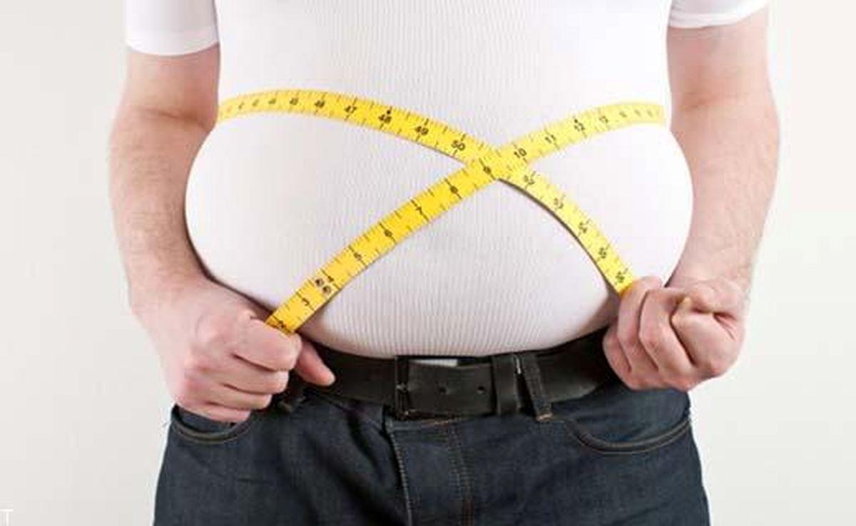 با این ۵ روش شکمتان را صاف کنید