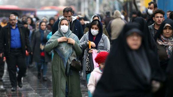 نامهای به روحانی: تهران را قرنطینه کنید