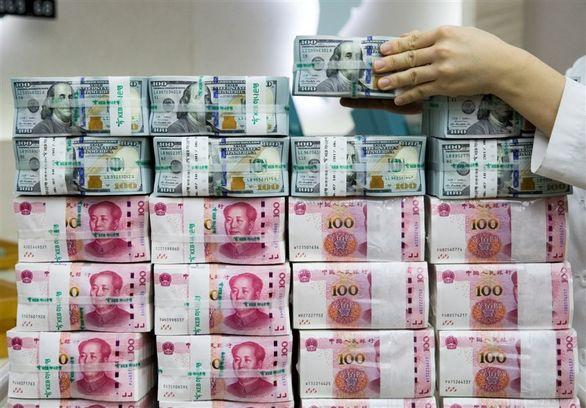 آخرین قیمت دلار شنبه 29 تیر