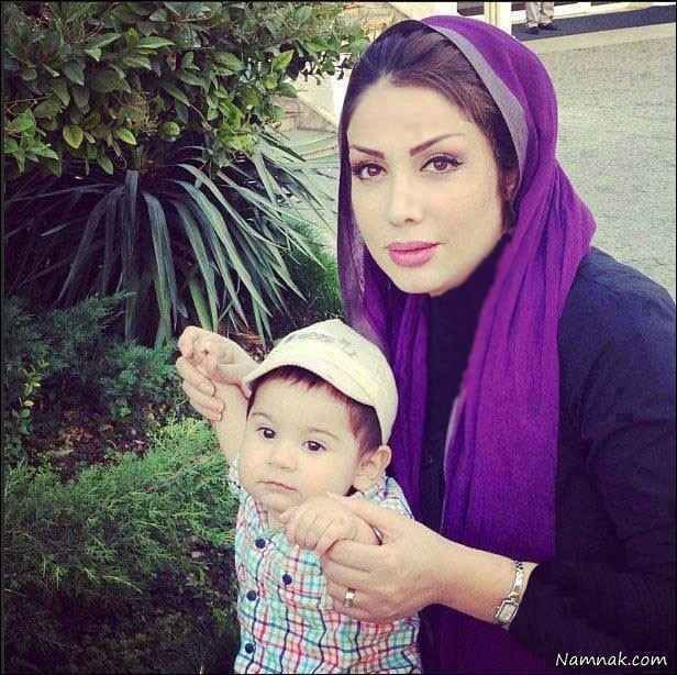 Image result for همسر چاوشی