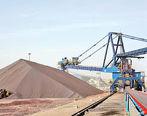 تولید ۳ /۲میلیون تن کنسانتره و گندله در «صنایع معدنی فولاد سنگان»