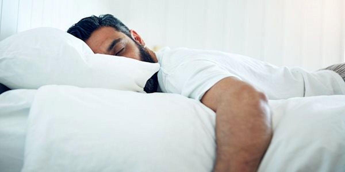 این مشکلات باعث می شوند زیاد بخوابید