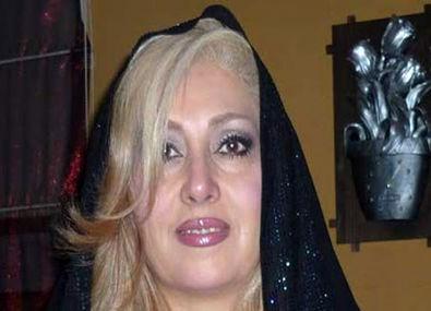 پخش ناگهانی صدای لیلا فروهر روی آنتن زنده جنجال آفرین شد + فیلم