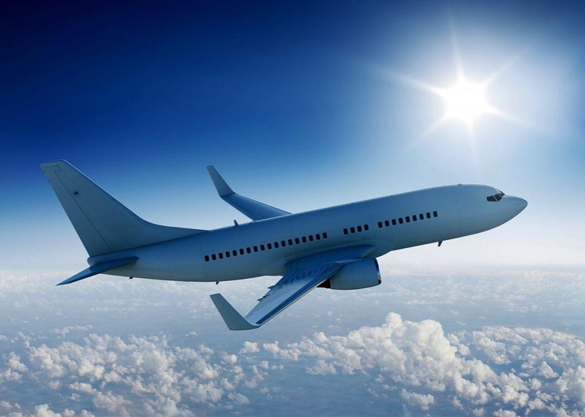پروازهای مسافری و امدادرسانی در فرودگاه رشت برقرار است