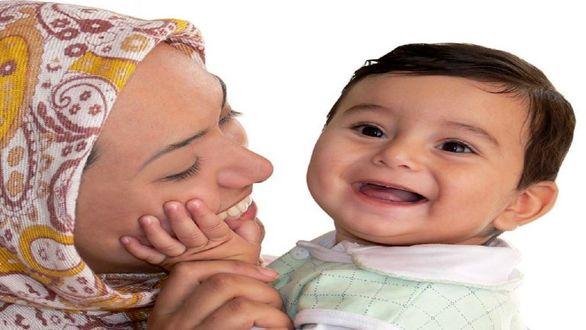 شیردهی مادر مبتلا به کرونا منعی ندارد + جزئیات