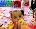 ۲۶ هزار کودک تحت حمایت بهزیستی