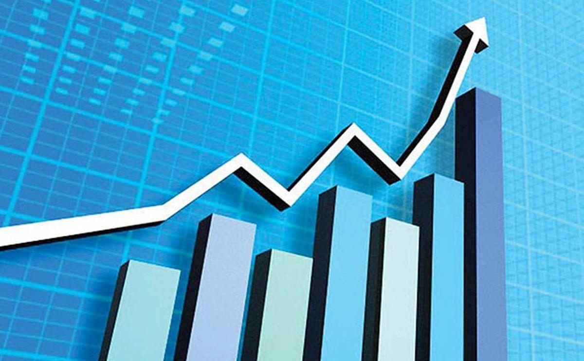 رشد بیش از یکهزارمیلیارد تومانی فروش بیمه کوثر