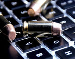 جنگ الکترونیک چیست؟