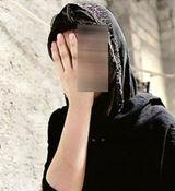 رابطه نامشروع و جنجالی پدر ایرانی جلوی چشم همسر و دخترش با خانم جوان در خانه + عکس