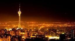 قیمت آپارتمان نوساز ۱۰۰ متری در تهران + جدول