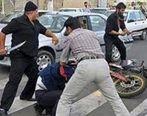 نزاع در فارس ۱۵ درصد کاهش یافت