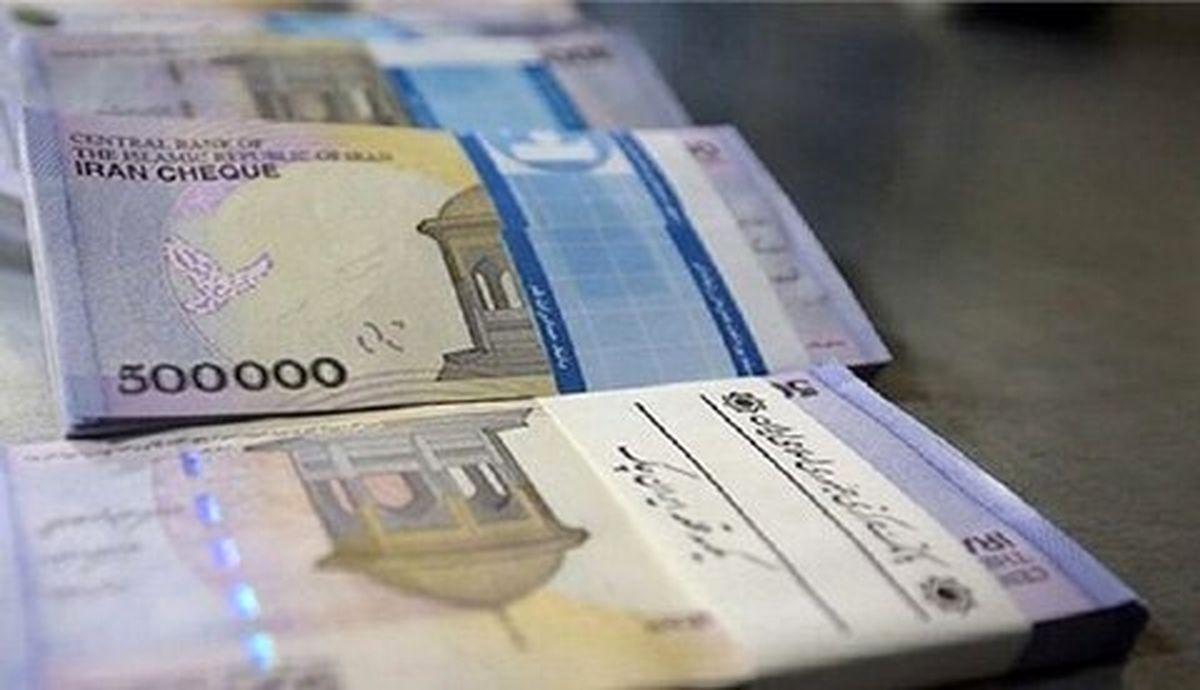 جزئیات پرداخت وام یک میلیونی به حدود ۷ میلیون سرپرست خانوار