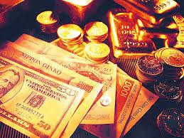 قیمت طلا، قیمت سکه، قیمت دلار، امروز دوشنبه 98/5/7 + تغییرات