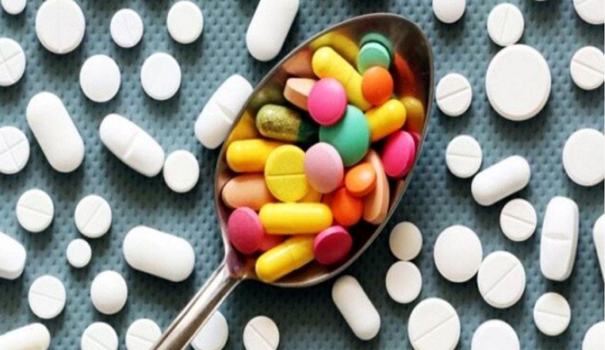 مصرف این داروها با گریپ فروت منفجرتان می کند!
