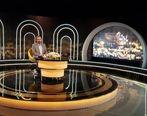 اجرای متفاوت مجری تلویزیون در ماه رمضان