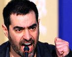 شهاب حسینی در جشنواه فجر جنجال ساز شد + جزئیات