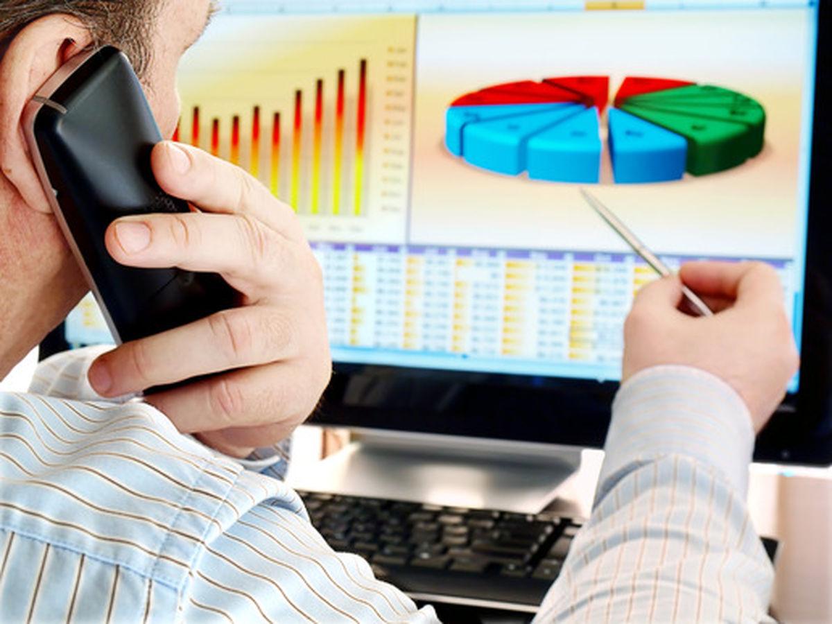 صندوقهای سرمایهگذاری ۵ ستاره بازار سرمایه
