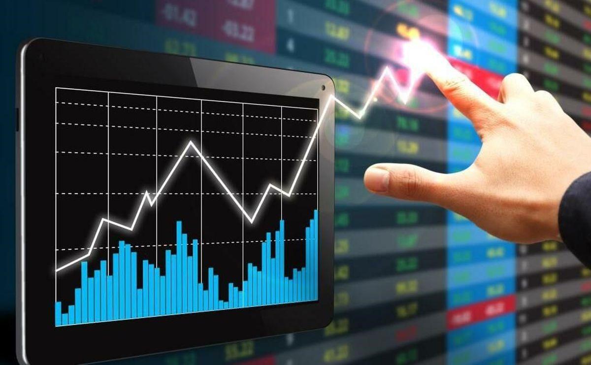 رشد ۱۴ هزار واحدی بورس در ابتدا معاملات
