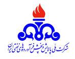 تامین بنزین رایگان ویژه آمبولانسهای منطقه چالوس