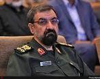استعفای محسن رضایی تکذیب شد