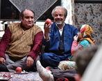فیلم نون خ هم سانسور شد + جزئیات