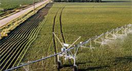 انتشار نسخه تمام دیجیتال ماهنامه پیام مهر بانک کشاورزی
