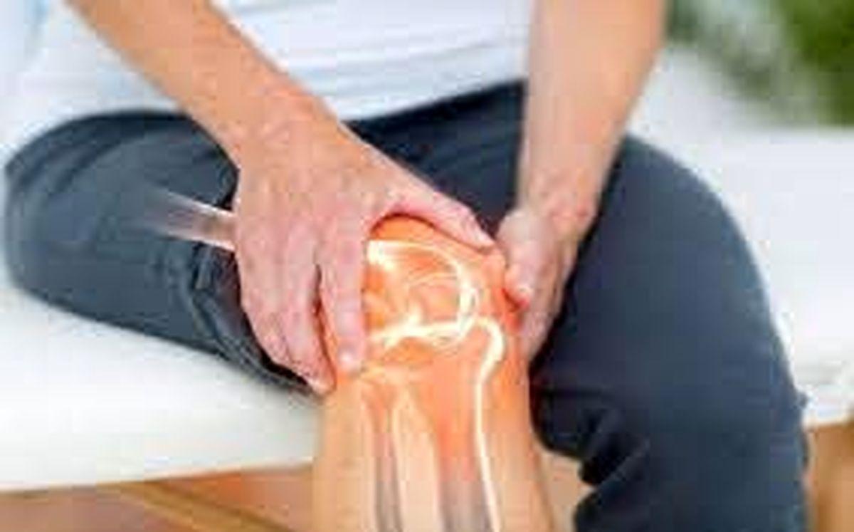 10 دلیل مهمی که باعث ایجاد درد مداوم در مفاصل می شود