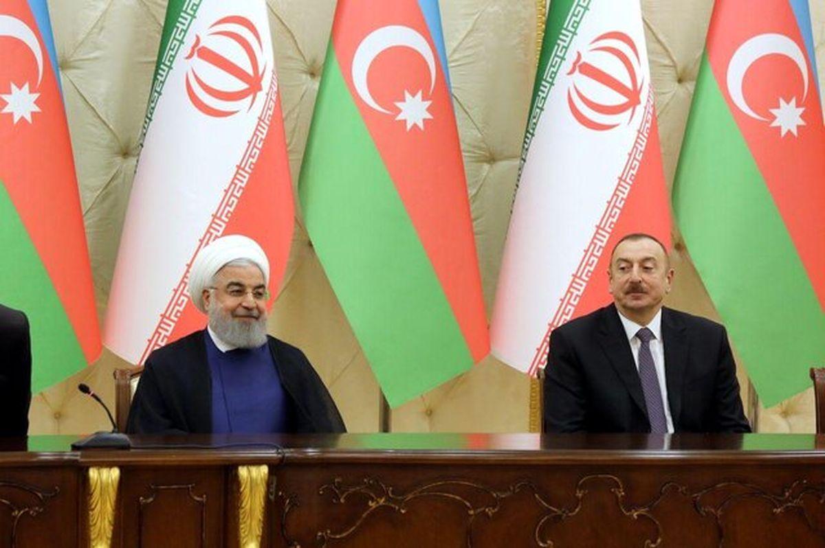 رییس جمهور فردا به باکو می رود