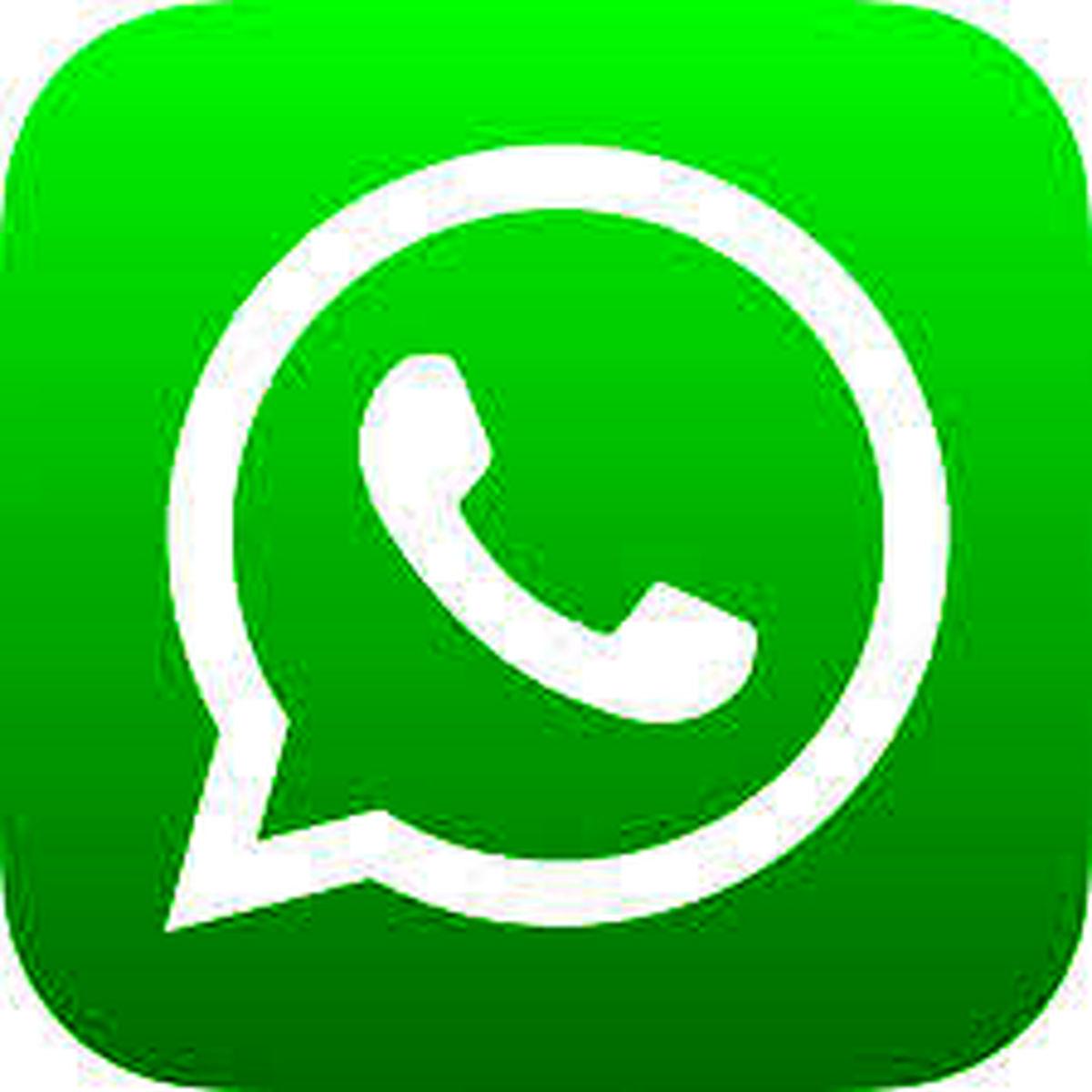 خبر بد| واتساپ به زودی متوقف می شود