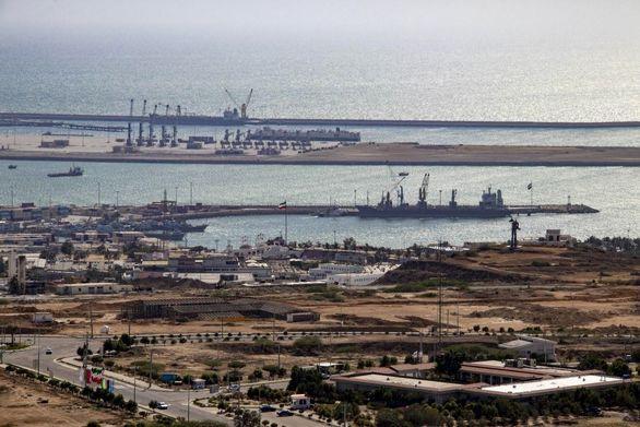جنوب شرق کشور در اولویت توسعه قرار دارد