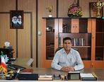 تغییر طرح درب کورههای آندی ذوب مس خاتونآباد