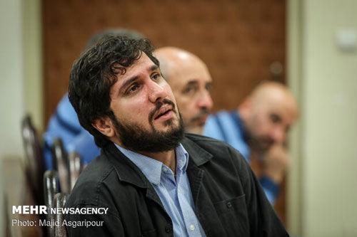 تهیه کننده شهرزاد 20 سال زندانی می شود