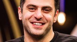 واکنش علی ضیا به تحریم تلوزیون توسط هنرمندان+ فیلم
