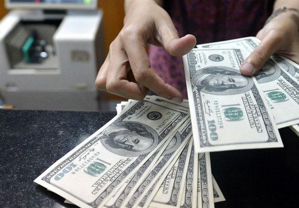 آخرین قیمت دلار امروز شنبه 19 مرداد