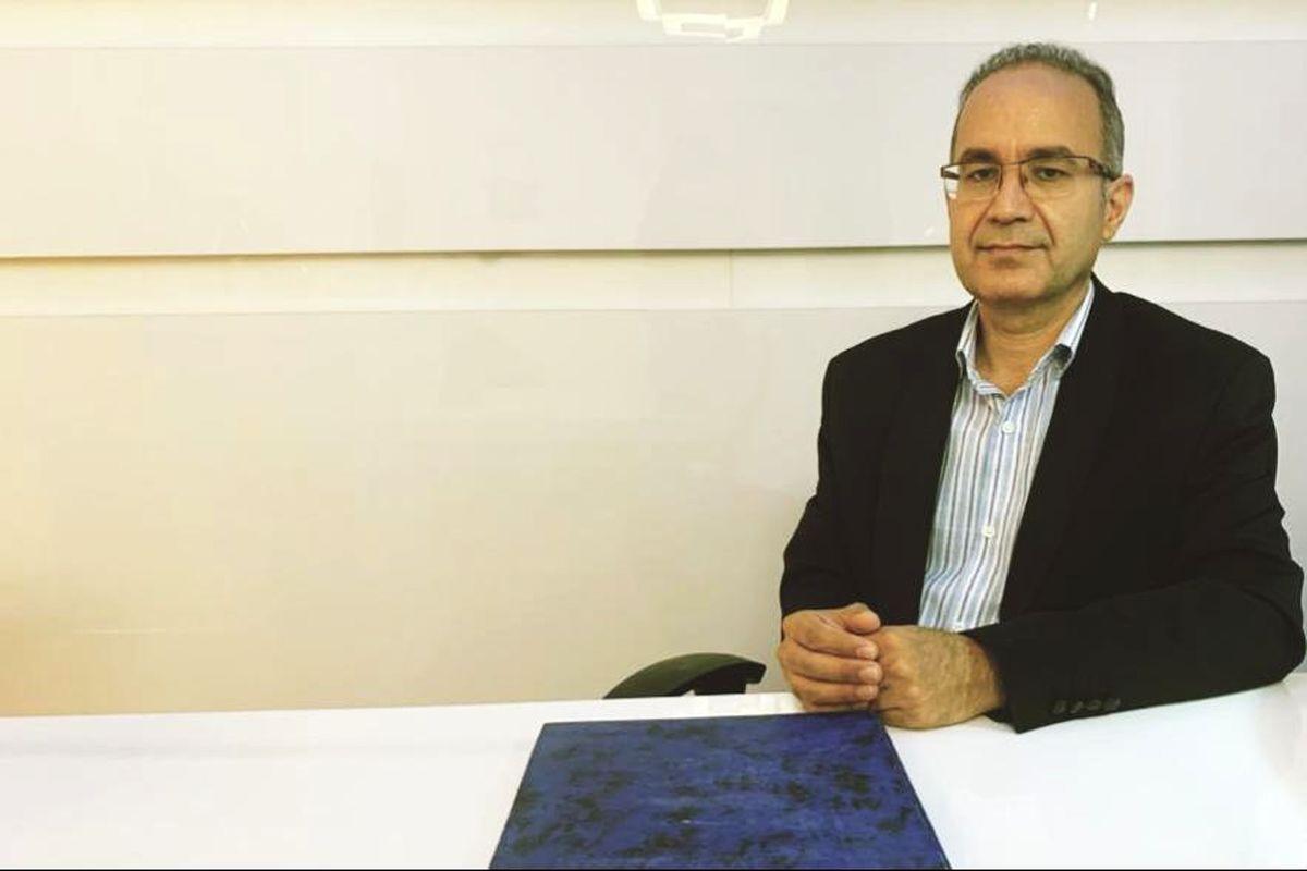 ساخت کلنیک دندانپزشکی در شهربابک و کرمان در سال جاری