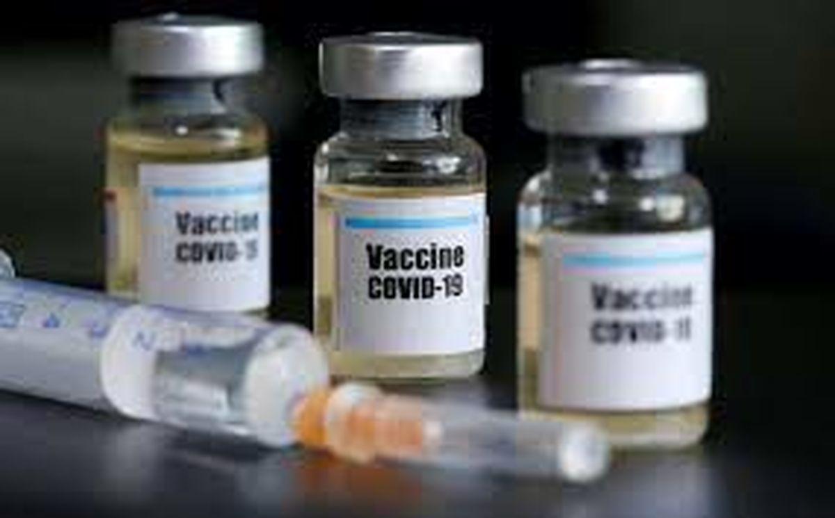 ناگفته های ثبت نام واکسن کرونا برای افراد بالای 75 سال + ویدئو