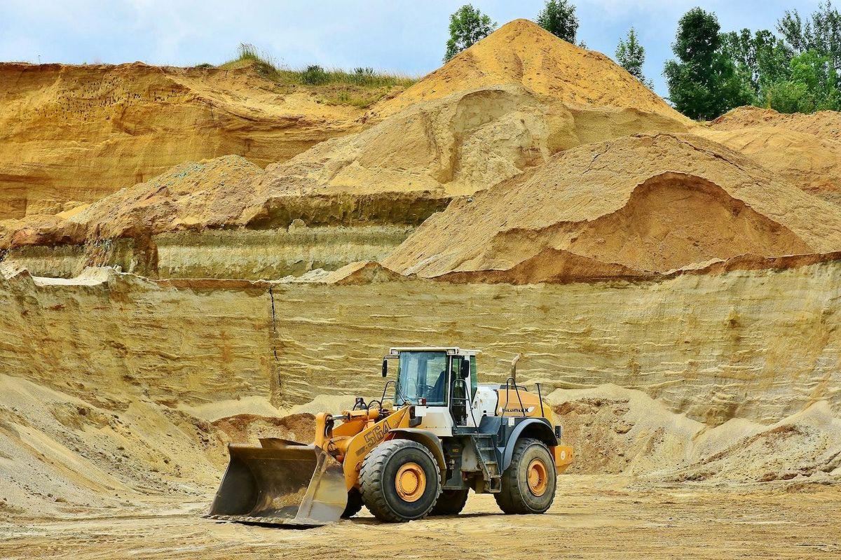 افت شدید تولید مس و طلای پرو در نیمه نخست سال جاری