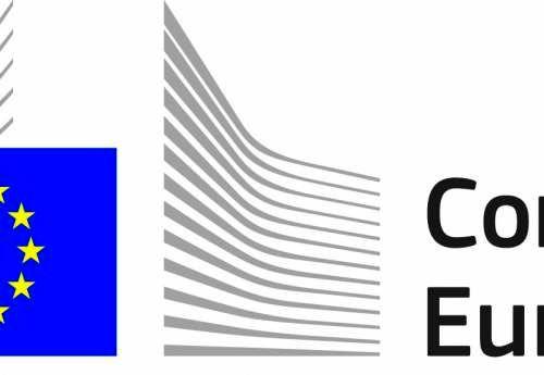 فولاد سازان اروپایی به دنبال کاهش سهمیه واردات و گسترش اقدامات حفاظتی