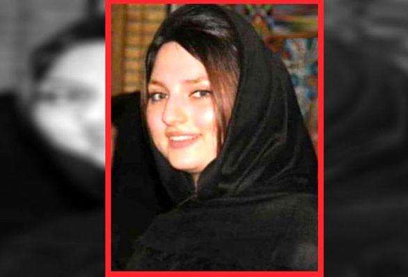 مرگ دردناک دختر جوان بوشهری در عمل زیبایی + عکس