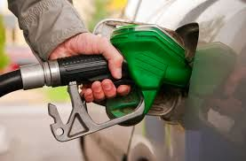 افزایش قیمت بنزین در سال ۹۸